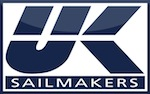UK Sailmaker