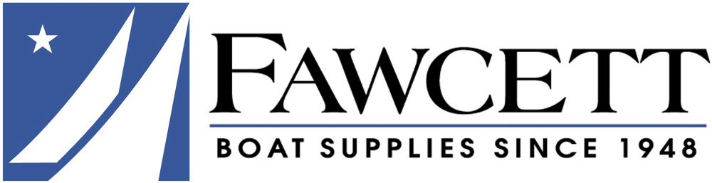 Fawcett Boat Supplies
