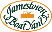 Jamestown Boat Yard