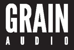 Grain Audio