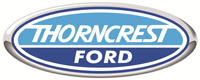 Thorncrest Ford