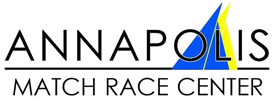 Annapolis Match Race Center