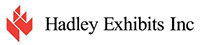 Hadley Exhibits Inc.