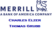 Merrill-Elzer Advisory Group