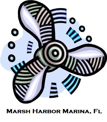 Marsh Harbor Marine