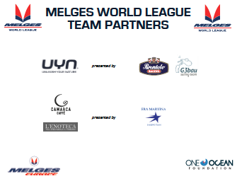 MWL Team Partners