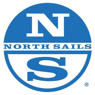 North Sails Detroit